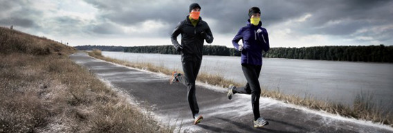 nike-running-2011-holiday-cold-collection-3