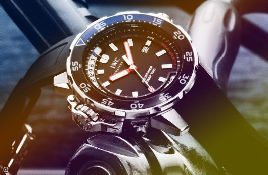 IWC-Aquatimer-Deep-Two-1