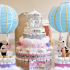 Monica-Brown-Baby-Shower-Cakes.png-792--768--530x424