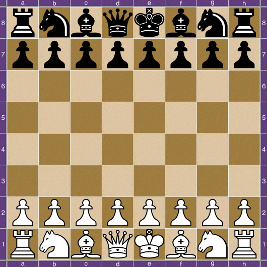 Starting_position_in_a_chess_game
