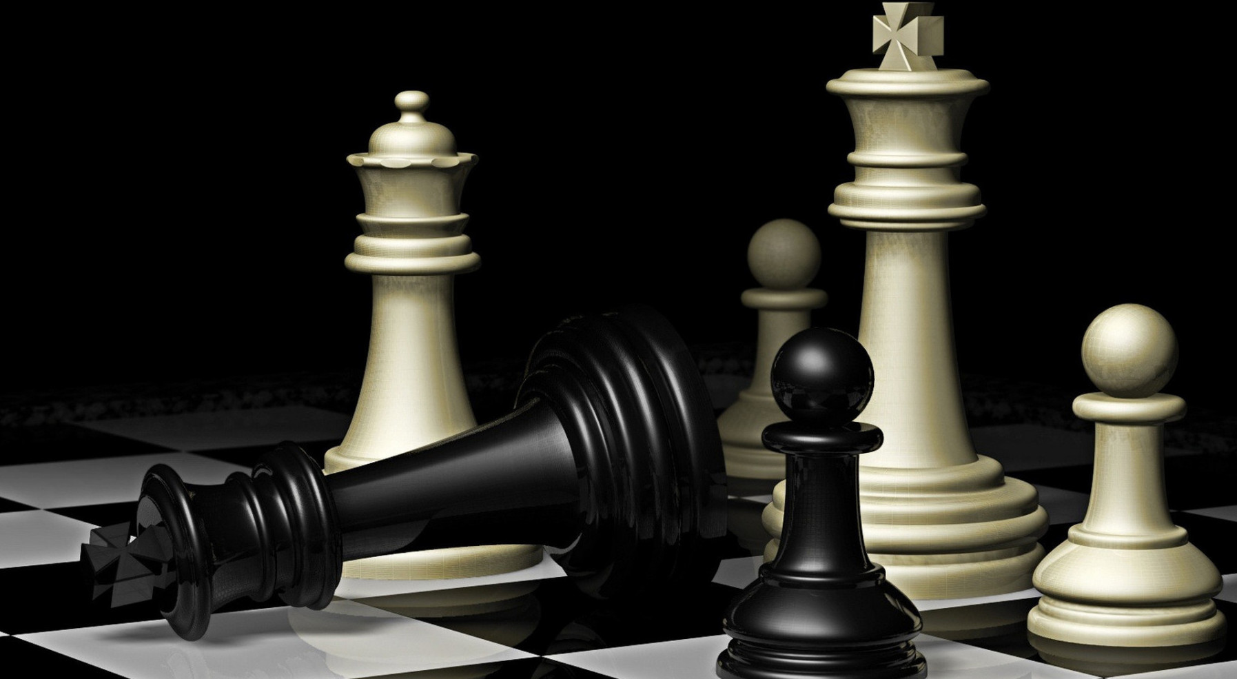 chess-king-checkmate-victory-3d