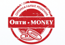 optimoney