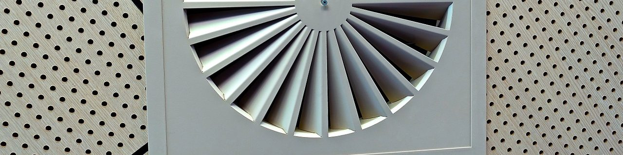 exhaust-fan-546946_1280