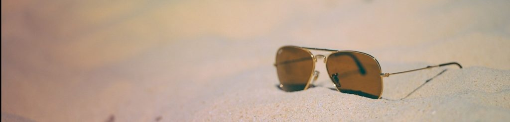 sunglasses-768677_1280