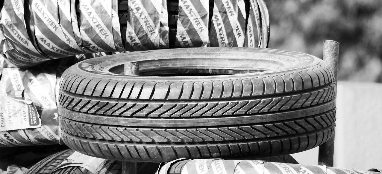 tyres-1064944_1280