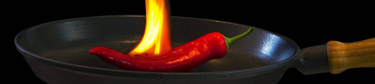 chili-pepper-642391_1280