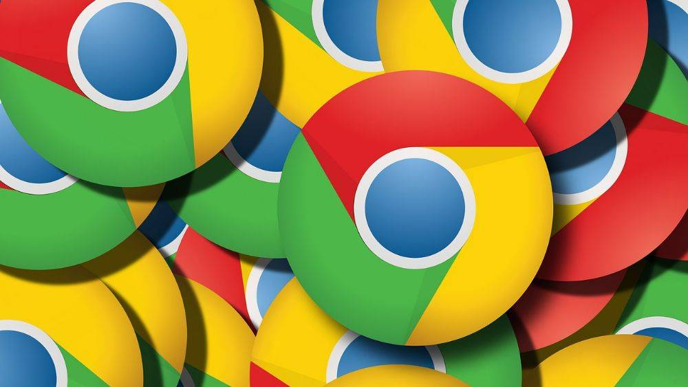 How to update Google Chrome browser