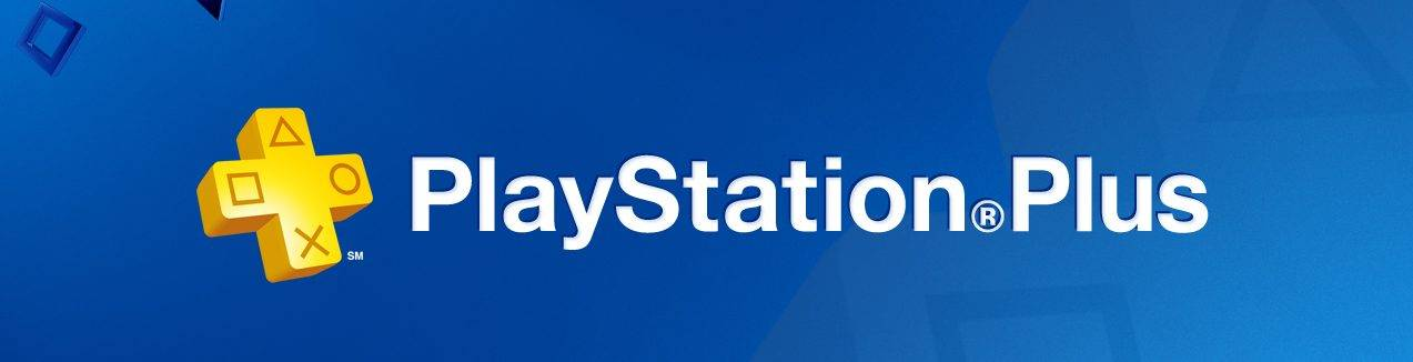 psn-plus-playstation-plus