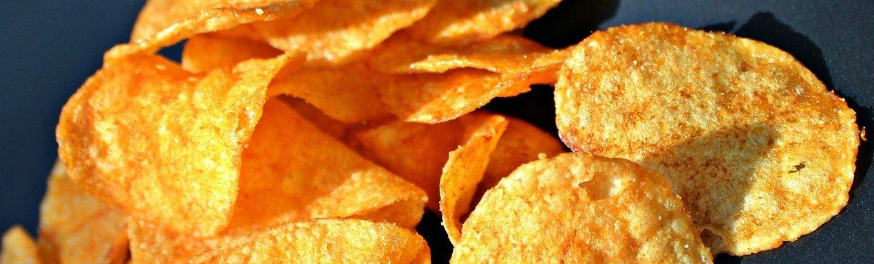chips-448734_1280