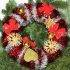 christmas-wreath-1043283_1280