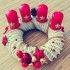 christmas-wreath-1083091_1280