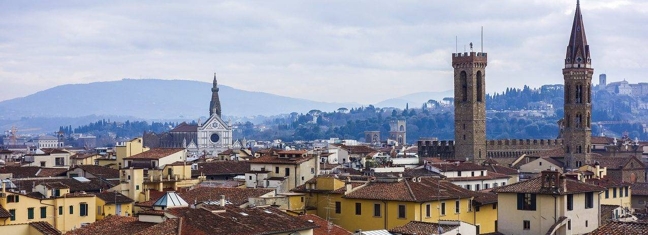 florence-1647406_1280