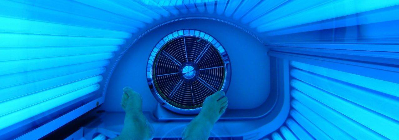 tanning-bed-165167_1280