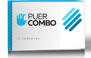 Puer Combo