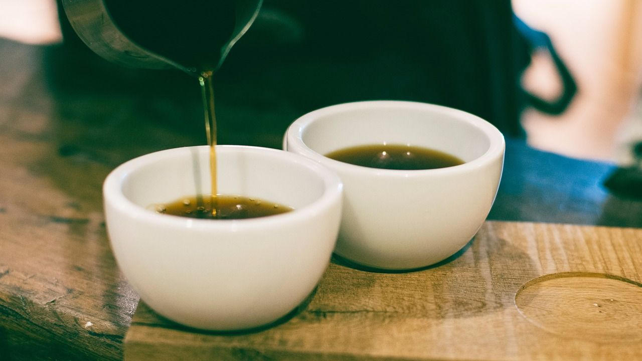 Pu-erh tea: everything you need to know before drinking